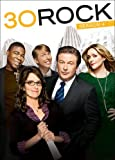 30 Rock: Season 4 [DVD] [2010] [Region 1] [US Import] [NTSC]