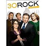 30 Rock: Season 4 ~ Tina Fey