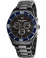 Emporio Armani Men's Watch AR1429