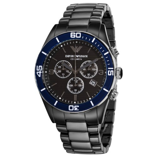 Emporio Armani Men's Watch AR1429