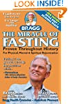 The Miracle of Fasting - Proven Throu...