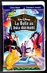 Belle Au Bois Dormant,