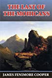 Image of The Last of the Mohicans (Illustrated)