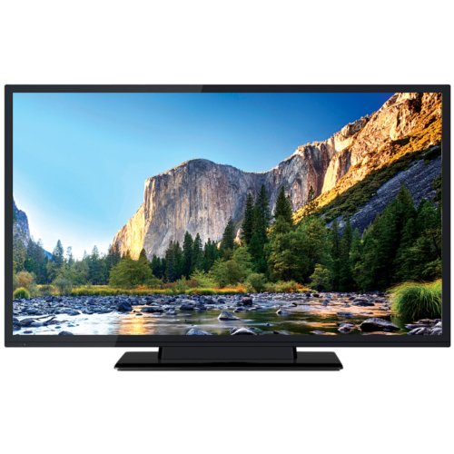 Haier 65D3550 65D3550 65 1080p 60Hz LED TV (Haier Tv Stand compare prices)