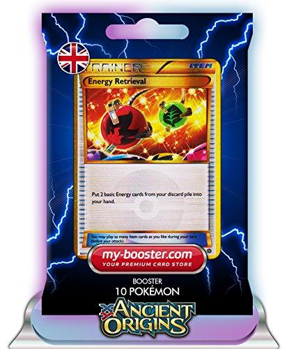 trainer-energy-retrieval-shiny-full-art-99-98-xy07-ancient-origins-origines-antiques-booster-de-10-c