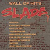 Wall Of Hitsby Slade