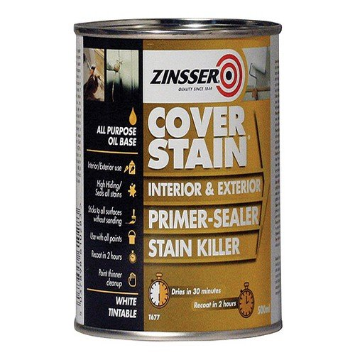 zinsser-zincsp500-500-ml-cover-stain-primer-finish-paint