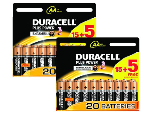 duracell-mn1500-plus-power-aa-size-batteries-pack-of-40
