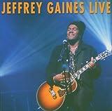 echange, troc Jeffrey Gaines - Live+Dvd Bonus