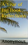 A Year of Big Book Reflections