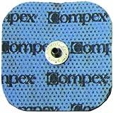 CefarCompex Elektroden Performance Snap 5x5cm