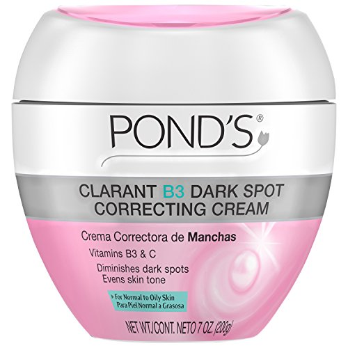 ponds-clarant-b3-antidark-moisturizing-cream-for-normal-to-oily-skin-7oz-jars-pack-of-2-by-ponds-bea