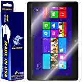 ArmorSuit MilitaryShield - ASUS VivoTab RT TF600T Screen Protector Shield + Lifetime Replacements