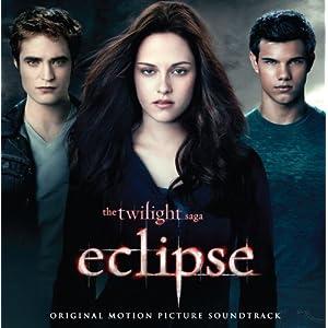 Les goodies d'Eclipse déjà en vente! 51hvRZceiFL._SL500_AA300_