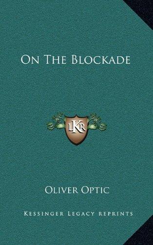 On the Blockade