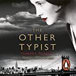 The Other Typist | Suzanne Rindell