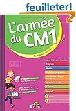 L'Ann�e du CM1