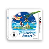 "Pilotwings Resortvon ""Nintendo"""