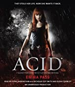 ACID | [Emma Pass]
