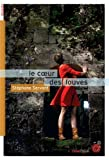 """Afficher """"Le coeur des louves"""""""