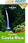 Lonely Planet Discover Costa Rica 3rd...