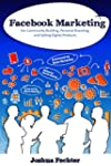 Facebook Marketing for Community Buil...