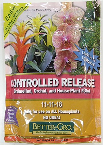 better-gro-controlled-release-orchid-and-house-plant-food