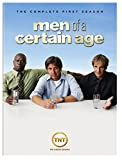 Men of a Certain Age: Season 1