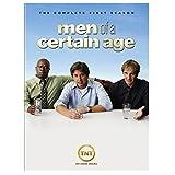 Men of a Certain Age: Season 1 ~ Ray Romano