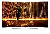LG 55EG9209 139 cm Curved OLED Fernseher