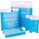Kühlakku-SET Freez Pack 5 Akkus von Campingaz