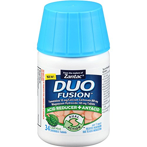 zantac-duo-fusion-acid-reducer-antacid-cool-mint-34-chewable-tablets-pack-of-2