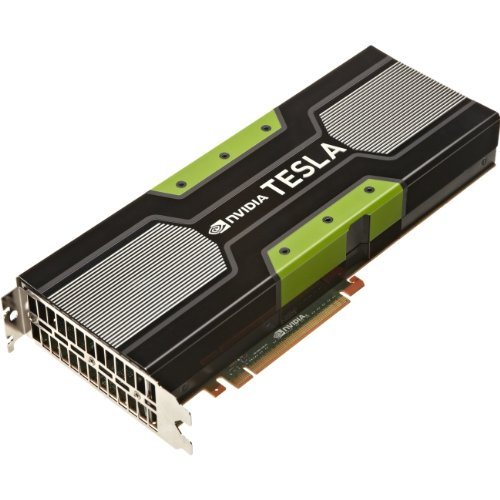 hp-c7s14a-nvidia-tesla-k20-gpu-accelerator-for-server-5gb-gddr5-2496-cuda-core-320-bit