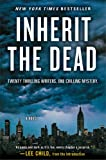 img - for Inherit the Dead: A Novel book / textbook / text book