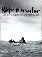 Jack Johnson : Thicker than Water (2003)