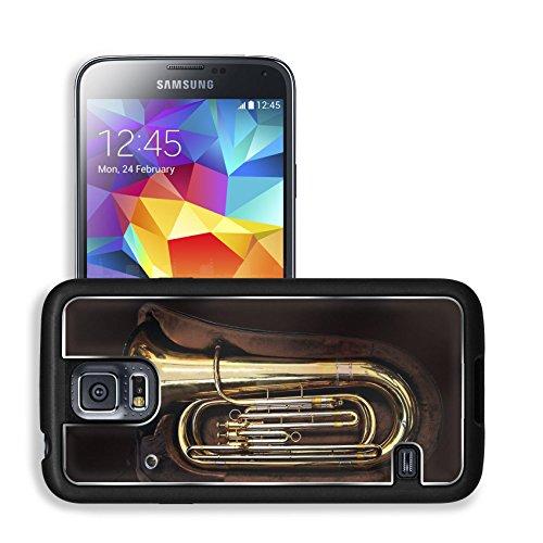 Luxlady Premium Samsung Galaxy S5