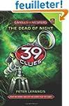 The 39 Clues: Cahills vs. Vespers Boo...