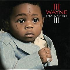 Lil Wayne tha carter 3 preview 0