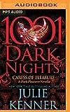 Caress Of Pleasure (1001 Dark Nights)