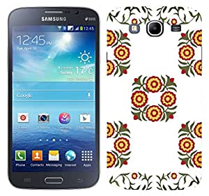 WOW Printed Designer Mobile Case Back Cover For Samsung Galaxy Mega 5.8 I9152 /Samsung Galaxy Mega 5.8 I9893