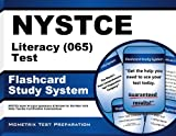 NYSTCE Literacy (065) Test Flashcard