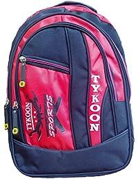School Bag, LAPTOP BAG, Collage Bag, College Bag, Boys Bag, Girls Bag, Coaching Bag, Waterproof Bag, Backpack - B073QWQHDC