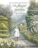The Secret Garden [SECRET GARDEN] [Paperback]