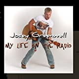 My Life on the Radio Josey Greenwell
