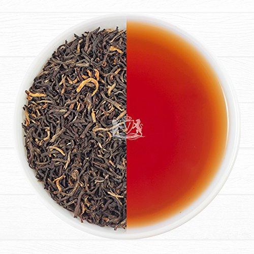 assam-enigma-black-tea-2016-harvest-single-estate-500-cupsloose-leaf-black-tea-100-pure-unblended-as