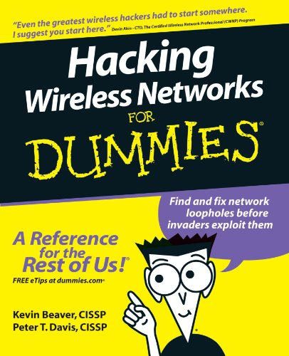 hacking-wireless-networks-for-dummies