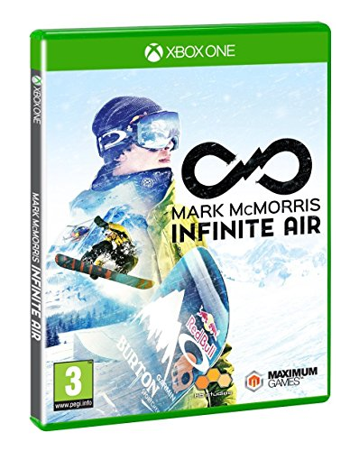 mark-mcmorris-infinite-air-xbox-one-uk-import
