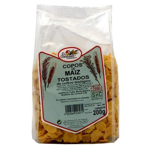 corn-flakes-bio-200gr