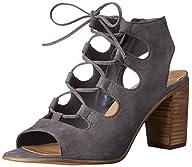 Steve Madden Women's Nilunda Dress Sandal
