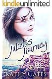 Juliet's Journey